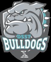 DSST Middle School @ Noel Campus