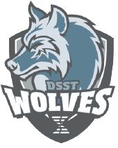 DSST: College View Middle School