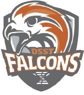 DSST: Byers Middle School